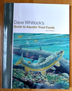 fly fishing book review
