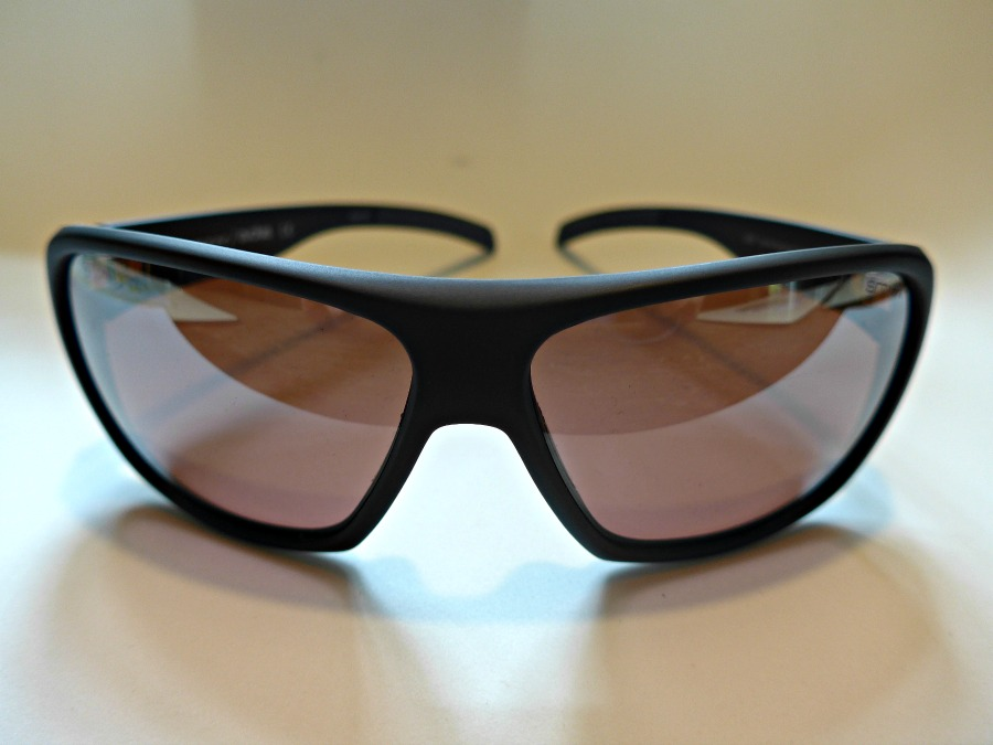 Product Review- Smith Sunglasses