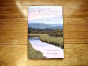 """""""Moving Water"""""""